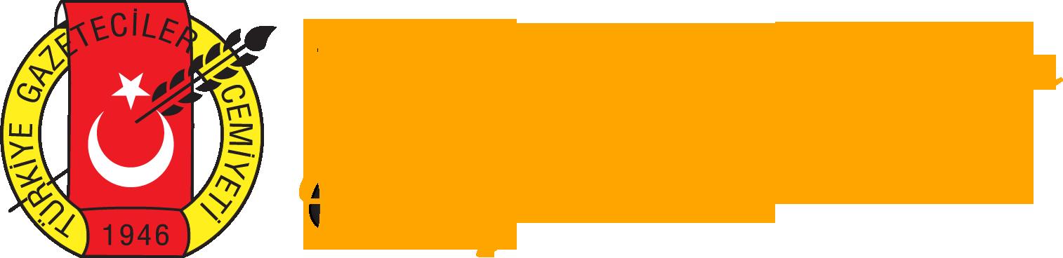 Türkiye Gazeteciler Cemiyeti Lokali